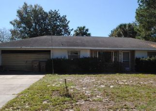 Foreclosure  id: 4138175