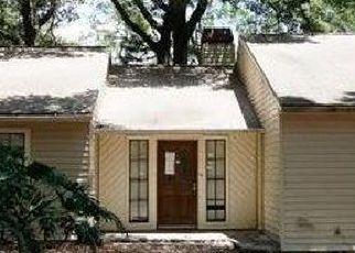 Foreclosure  id: 4138198