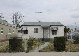 Foreclosure  id: 4138214