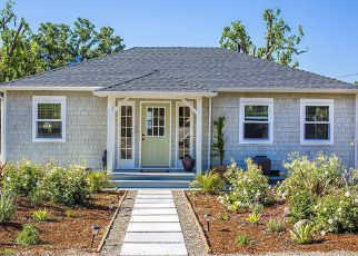 Foreclosure  id: 4138223