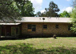 Foreclosure  id: 4138242