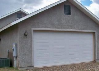 Foreclosure  id: 4138248