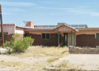 Foreclosure  id: 4138256