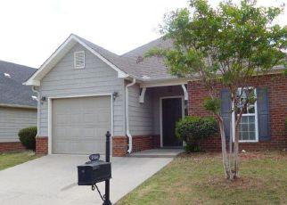 Foreclosure  id: 4138263