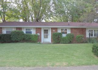 Foreclosure  id: 4138314