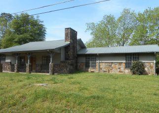 Foreclosure  id: 4138322