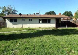 Foreclosure  id: 4138348