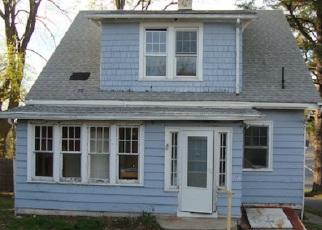 Foreclosure  id: 4138361