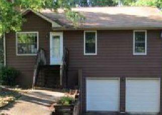 Foreclosure  id: 4138388