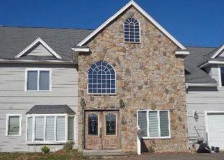 Foreclosure  id: 4138419