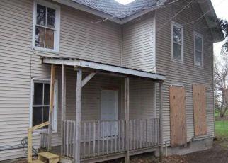 Foreclosure  id: 4138428