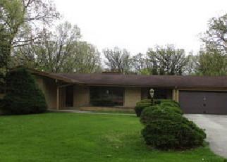 Foreclosure  id: 4138439