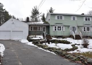 Foreclosure  id: 4138440
