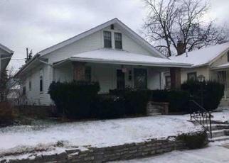 Foreclosure  id: 4138456