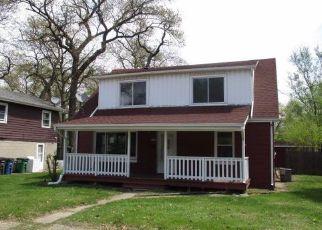 Foreclosure  id: 4138457
