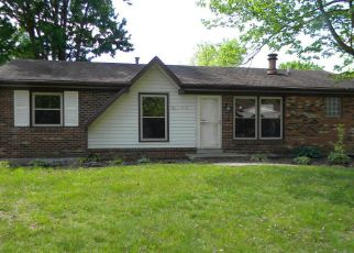 Foreclosure  id: 4138469