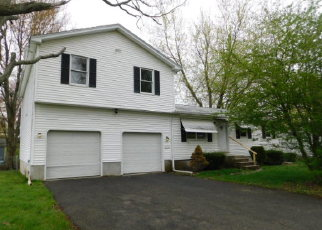 Foreclosure  id: 4138498
