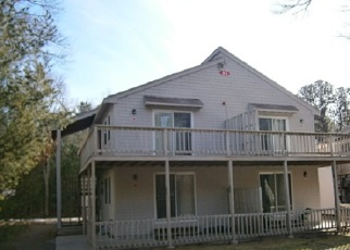 Foreclosure  id: 4138499