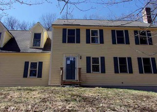 Foreclosure  id: 4138500