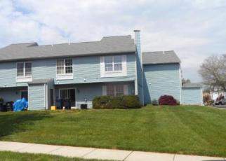 Foreclosure  id: 4138507
