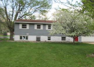 Foreclosure  id: 4138533