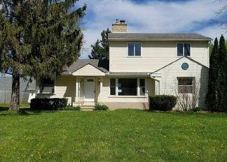 Foreclosure  id: 4138542