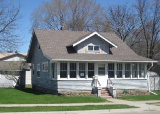 Foreclosure  id: 4138544