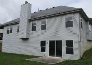 Foreclosure  id: 4138562