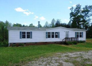 Foreclosure  id: 4138577