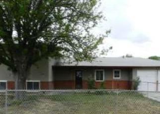 Foreclosure  id: 4138603