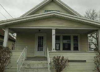 Foreclosure  id: 4138616