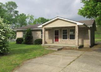 Foreclosure  id: 4138619