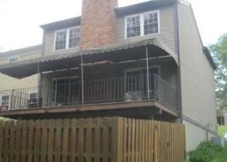 Foreclosure  id: 4138621