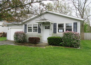 Foreclosure  id: 4138632