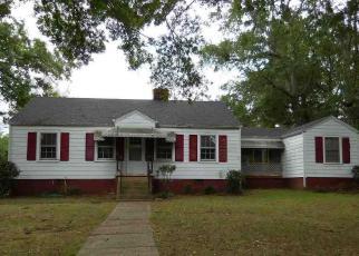 Foreclosure  id: 4138675