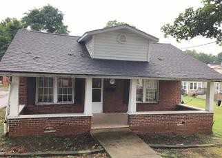 Foreclosure  id: 4138686