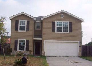 Foreclosure  id: 4138715