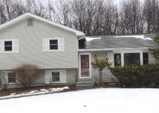 Foreclosure  id: 4138735