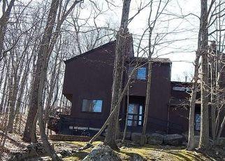 Foreclosure  id: 4138755