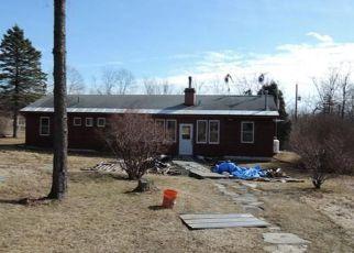 Foreclosure  id: 4138760