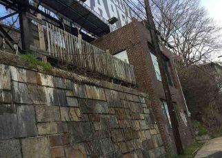 Foreclosure  id: 4138777
