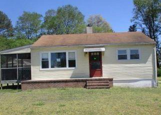 Foreclosure  id: 4138785