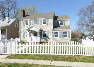 Foreclosure  id: 4138807