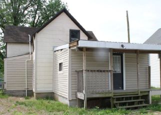 Foreclosure  id: 4138816