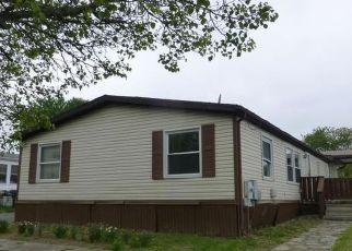 Foreclosure  id: 4138820