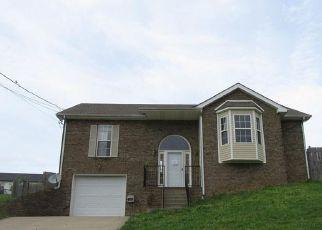 Foreclosure  id: 4138828