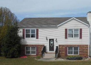 Foreclosure  id: 4138887