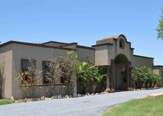 Foreclosure  id: 4138903