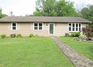 Foreclosure  id: 4138918