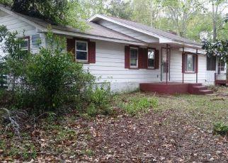 Foreclosure  id: 4138928